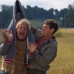 Feds Want To Seize Rights To 'Dumb and Dumber To,' Say It Was Made With Stolen Cash