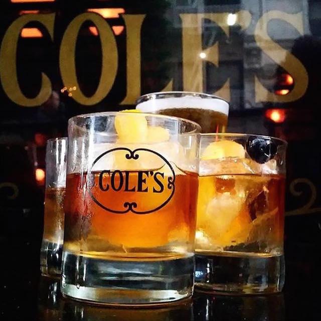 coles-drinks.jpg
