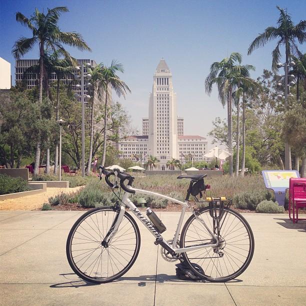 bikecityhall.jpg