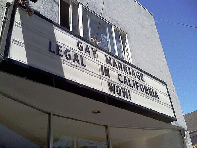 gay%20marriage%20legal%20in%20sf.jpg