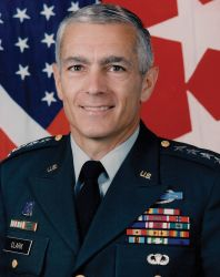 General_Wesley_Clark_official_photograph.jpg