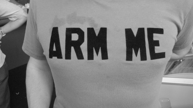 ARMME.jpg