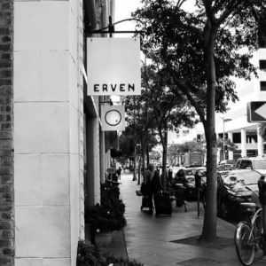 Santa Monica's Erven Is No Longer A Vegan-Only Restaurant
