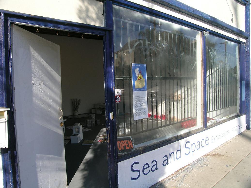SeaSpacegallery.JPG