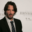 Keanu Reeves Now Publishing 'Complicated' Artists Books With An L.A. Press He Co-Founded