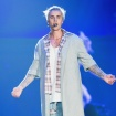 Justin Bieber Cancels Remainder Of World Tour, Source Says He's 'Just Over It'