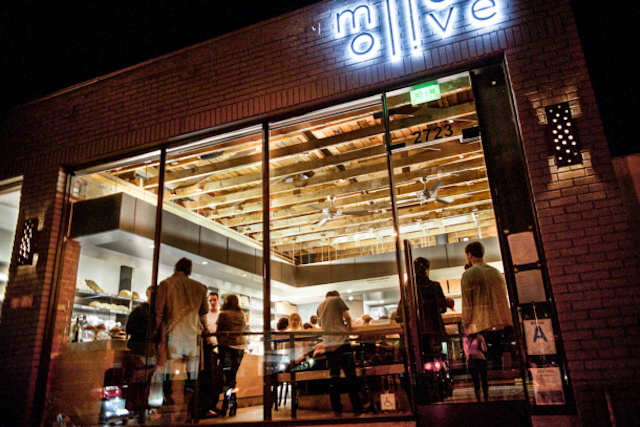 MiloOlive-Exterior-Photo-Credit-Emily-Hart-Roth-610x407_c.jpg