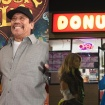 Danny Trejo Is Setting Up Shop At The Former Donut Time Space In Hollywood