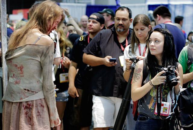 zombiegirl.jpg