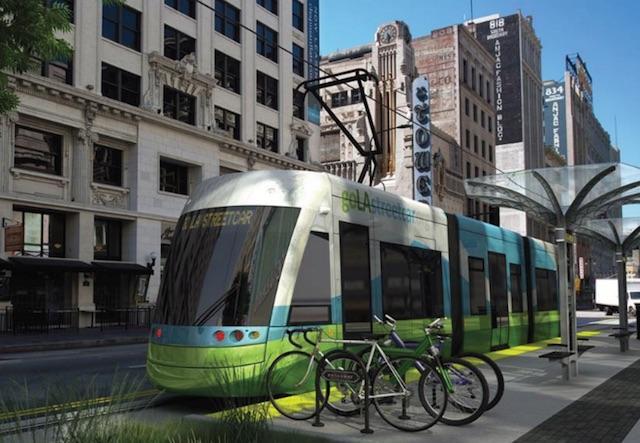 streetcar_rendering_3.jpg