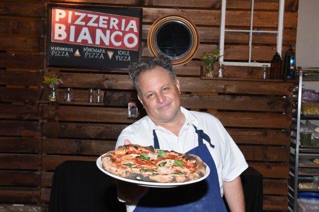 ChrisBianco_SecondProject_LA_MainAsset.jpg