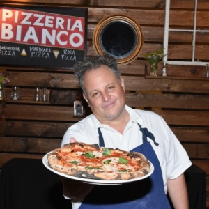 Pizzeria Bianco, The Legendary Phoenix Pizzeria, Will Likely Set Up Shop Near Melrose