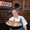 Famed Pizza Chef Chris Bianco Wants To Open A Solo Project In L.A.