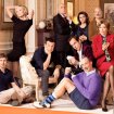 Netflix Announces 'Arrested Development' Season 5 Is Coming In 2018