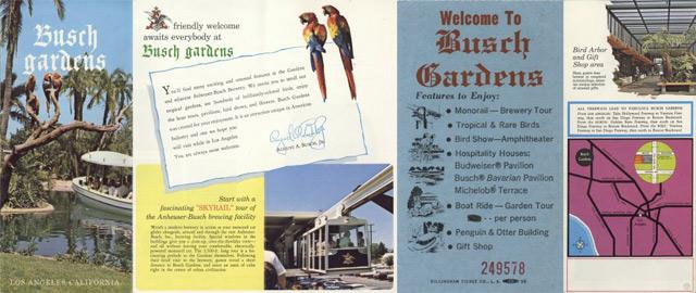Busch_Gardens_papers.jpg