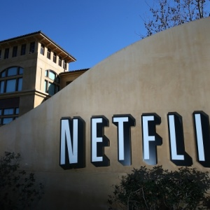 Netflix To Raise Prices By A Dollar For Most Popular Subscription Plan