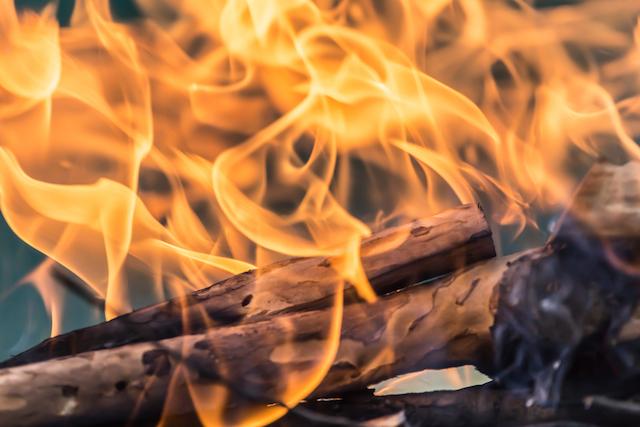 fire_Stock.jpg