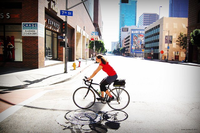 harassment-bicycle-law-los-angeles.jpg