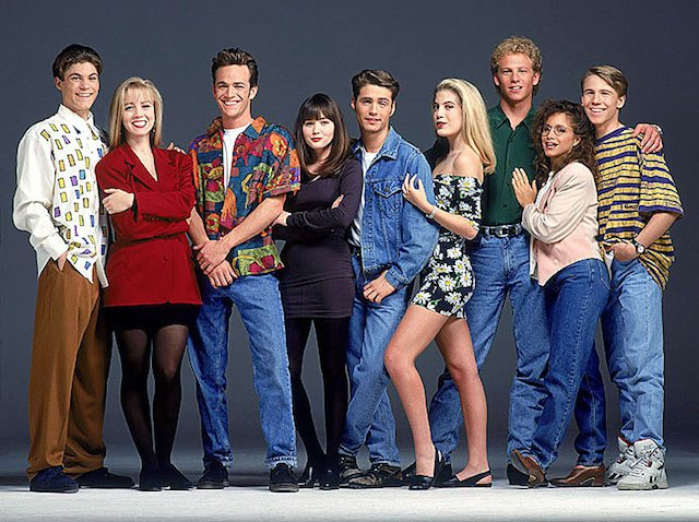 90210-orig-cast.jpg