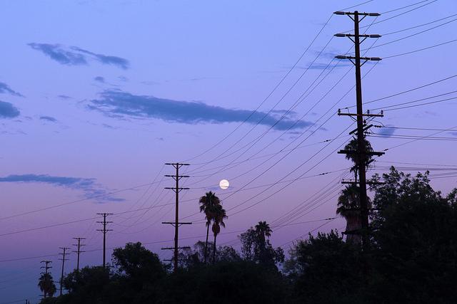 lavender_sky.jpg