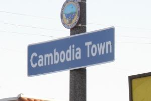 Coronavirus Is Hitting Long Beach's Cambodian Community. But How Hard?