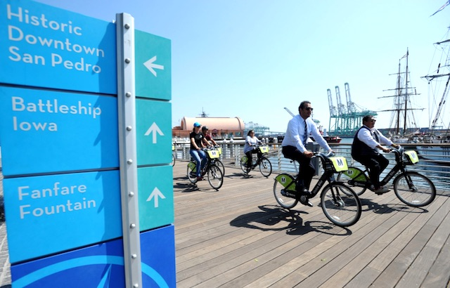 port_of_la_bike_share.jpg
