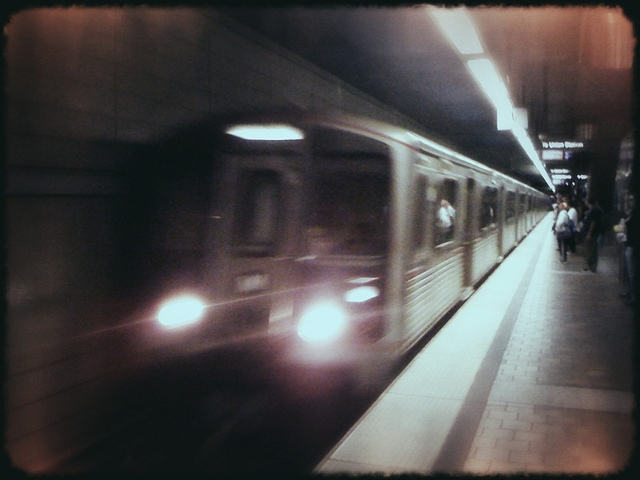 redline-subway-pollutionstudy.jpg