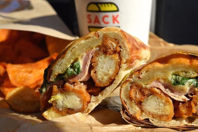 sack_sandwich_cordon_bleu.jpg
