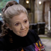 Get Your Tissues Out For Lovely 'Star Wars' Tribute To Carrie Fisher