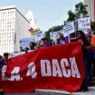 A Guide To Resources For DACA Recipients In Los Angeles