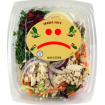 Uh Oh! Trader Joe's Recalls Kale Salad, Other Veggies For Possible Listeria Contamination