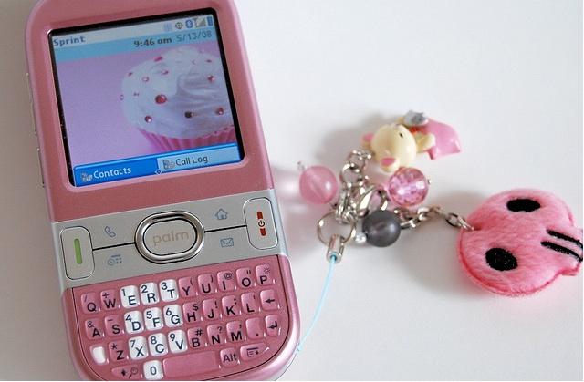 cell-phones.jpg