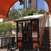 Angels Flight Has Re-Reopened