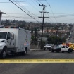 Suspect Found Dead In City Terrace Home After Standoff With SWAT
