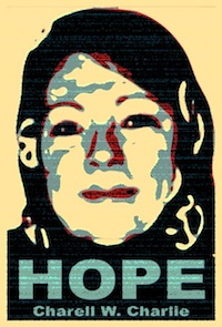 hope-charell-charlie.jpg