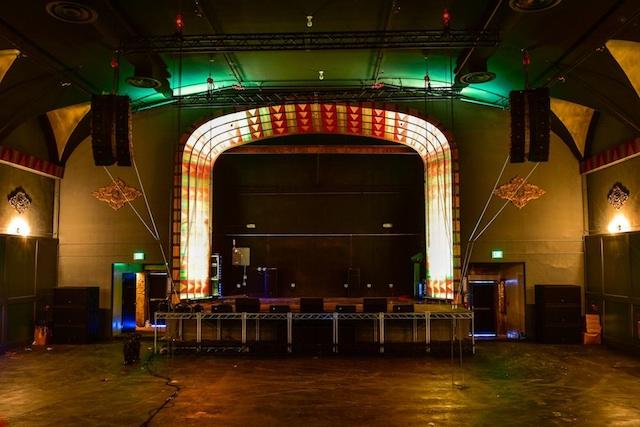 regent-theatre.jpg