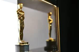 Want A Best Picture Oscar? Be Ready To Meet These New Diversity Goals