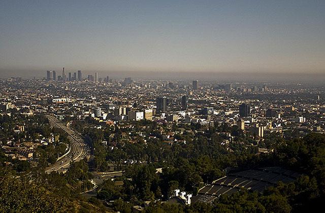 LA-smoggiest-city.jpg