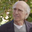 Larry David Unleashes Himself In Hilarious 'Curb Your Enthusiasm' Trailer