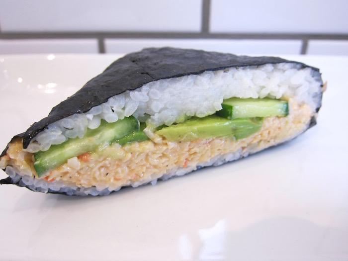 shuhari-onigiri.jpg