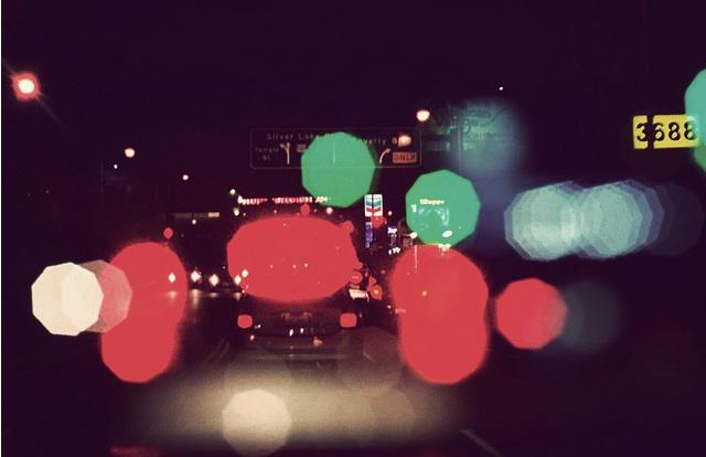 double_exposure_night.jpg