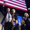 Newsom Wins Race For Governor -- Here's What Else We Know About California's Elections