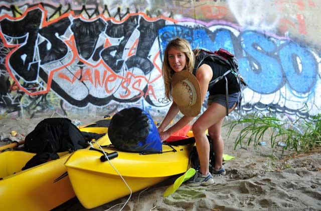 2-kayakday2.jpg