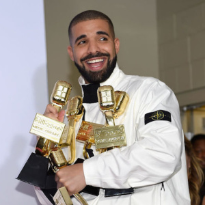 Six Of The Best Times Drake Rapped About Los Angeles