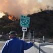 How To Find Out About Fire Evacuations In Your Area