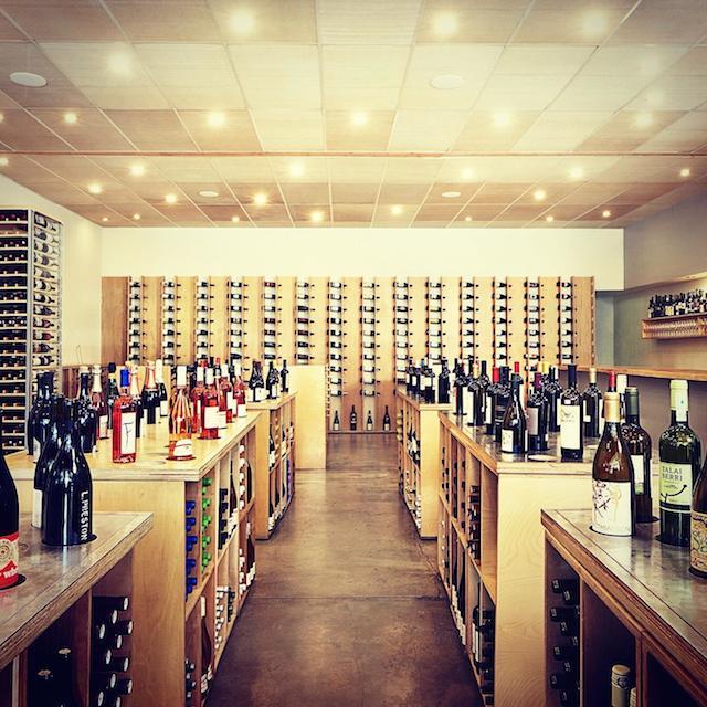silverlake_wine.jpg