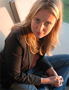 Theresa Duncan