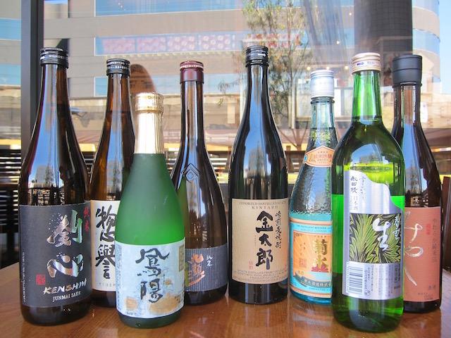 sake-bottles-1.jpg