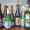 How To Drink Sake Like An Adult