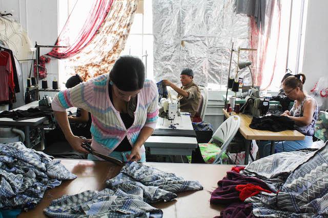 garmentworkersmain_640.jpg